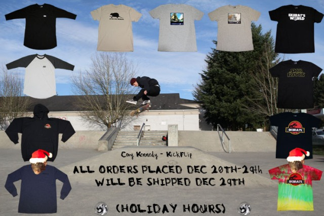 SK8RATS Black Friday Sale Ad 2013 12.24.53 PM