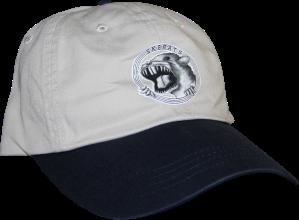SK8RATS Baseball Hat