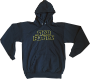SK8RATS Star Wars Hoodie