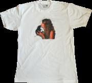SK8RATS Tswift Kissing T-Shirt