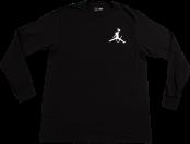 SK8RATS Jump Man Long Sleeve