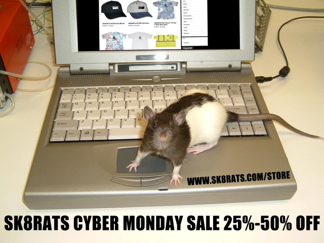 sk8rats-cyber-monday-sale-ad-2016-2