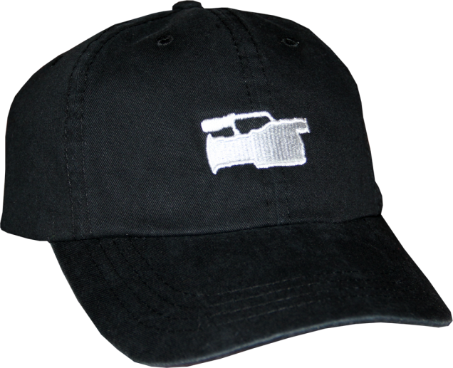 sk8rats-vx1000-hat-black-new