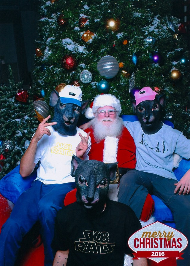 sk8rats-santa-photo-2016
