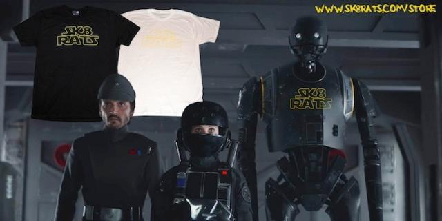 sk8rats-star-wars-t-shirt-ad-2