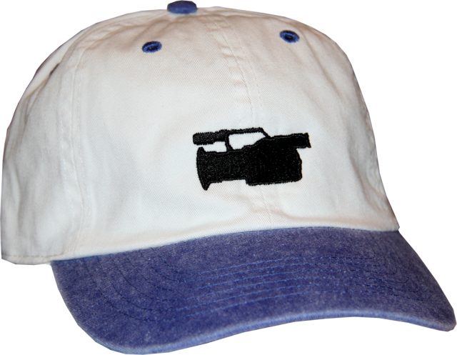 sk8rats-vx1000-hat-white-and-navy-front