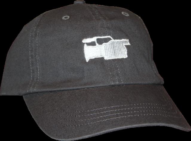 sk8rats-vx1000-hat-grey-front